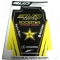 Sticker BUD RACING / ROCKSTAR pour Iphone - SUZUKI