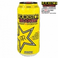 Canette ROCKSTAR - Recovery