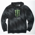 Sweatshirt ONE INDUSTRIES - MONSTER Pulse 2011
