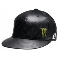 Casquette ONE INDUSTRIES - MONSTER Wells