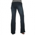 Jean FOX RACING - Luster 2 Dark Indigo