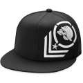 Casquette METAL MULISHA Incline