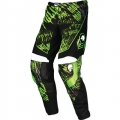 Pantalon MSR - METAL MULISHA Epic 2011
