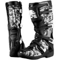 Bottes MSR - METAL MULISHA Scope 2012