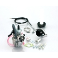 Kit carburateur KEIHIN PE 24 - CRF 50