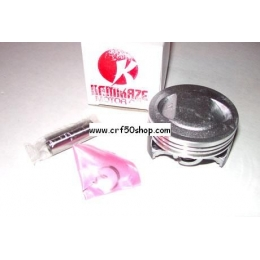 Kit piston KAMIKAZE - KLX 110 - 134cc