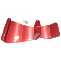 Sabot Fast50's ROUGE - XR/CRF 50/70