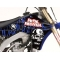 Kit déco FACTORY EFFEX Metal Mulisha 11 YZF 450 - 2010/11