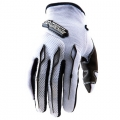 Gants O NEAL - Element White 2012