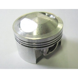 Kit piston DAYTONA 54 mm - CRF 50