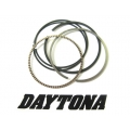 Segments DAYTONA 088/110cc - 52mm - CRF 50