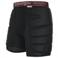 Short de protection TROY LEE DESIGNS - BP 4600
