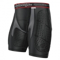 Short de protection TROY LEE DESIGNS - BP 5605