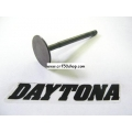 Soupape d'admission DAYTONA SOHC - 25 mm - CRF 50