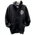 Sweatshirt METAL MULISHA - Assume 2011