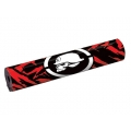Mousse de guidon FACTORY EFFEX - Metal Mulisha