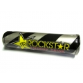 Mousse de guidon ROCKSTAR - Mini