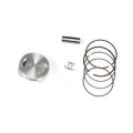 Kit piston BBR 195cc - CRF 150F 06/11