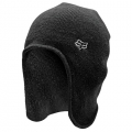 Bonnet FOX RACING - Staggered Black