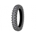"Pneu MICHELIN Starcross MH 3 - 12"" ARR"