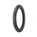 "Pneu MICHELIN Starcross MH 3 - 14"" AV"