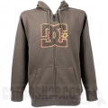Sweatshirt DC Shoes - Modpod Turkish Cofee