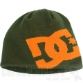 Bonnet DC Shoes - Big Star Cypress