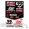 Planche de Stickers FX - Chad REED - Two Two Mortorsports