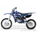 Kit Déco ONE INDUSTRIES - DELTA - YZ 85 02-10