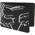 Porte feuille FOX RACING - Expandamonium 2012