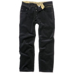 Pantalon ONE INDUSTRIES Whales