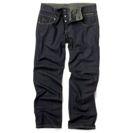 Pantalon ONE INDUSTRIES Gilroy