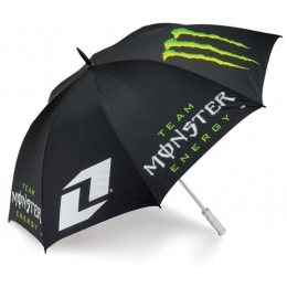 Parapluie ONE INDUSTRIES - MONSTER